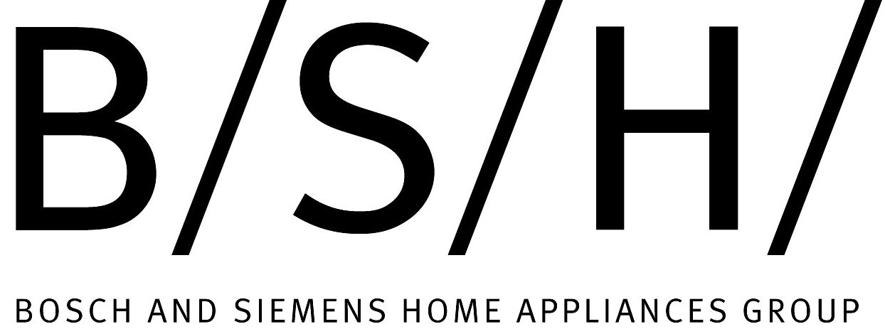 Bosch Siemens Huishoudapparaten
