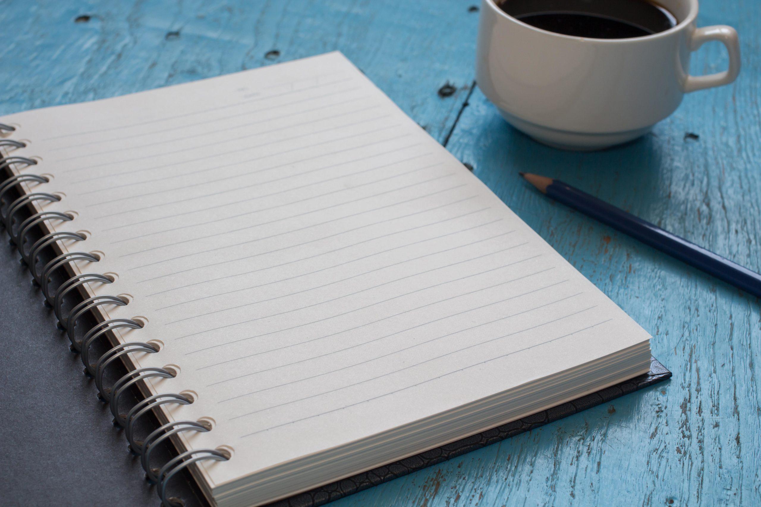 Open sollicitatie? Aandachtspunten bij het schrijven van jouw brief