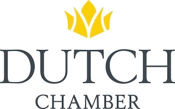 Dutch Chamber