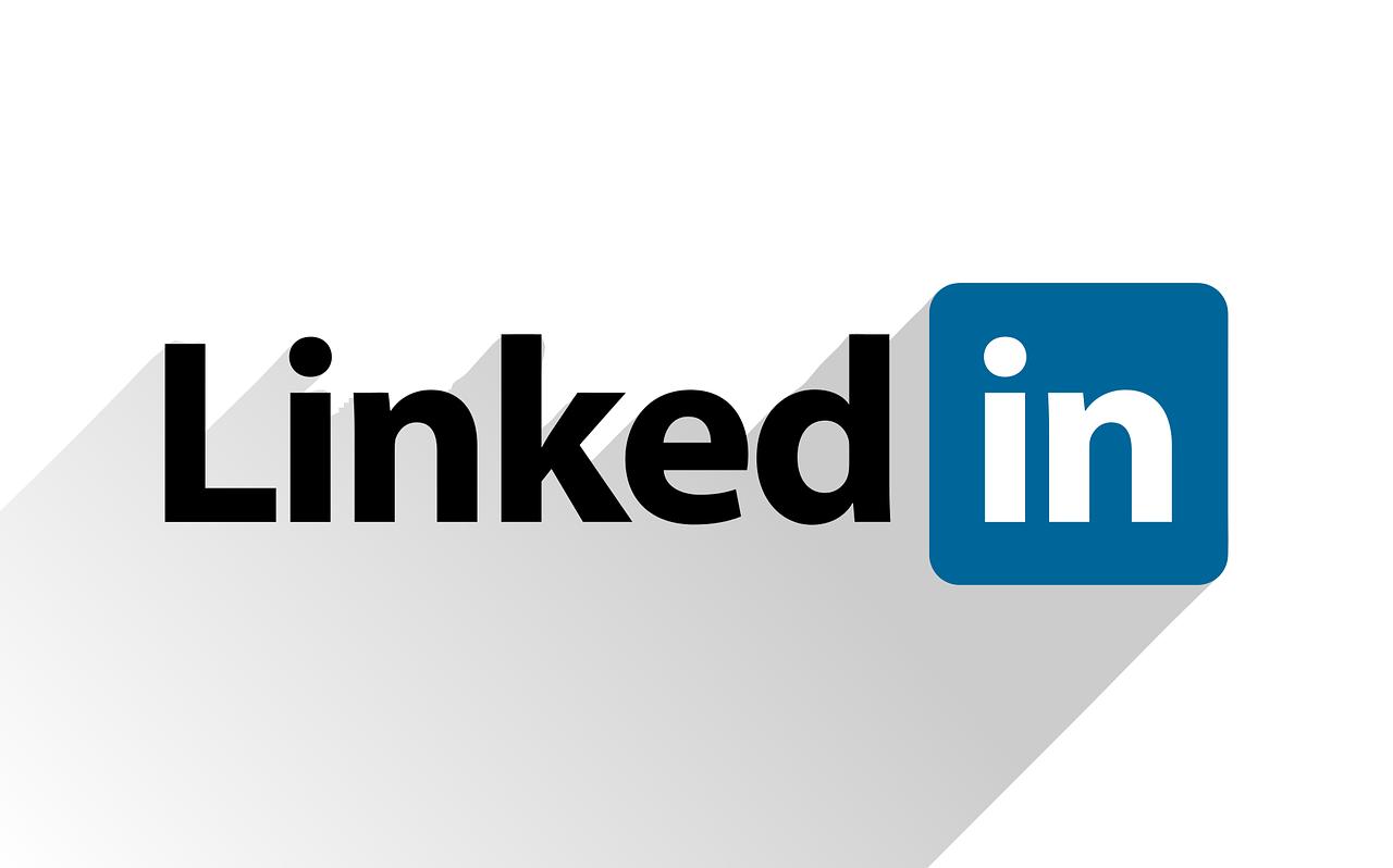 Hoe bouw je jouw LinkedIn profiel op