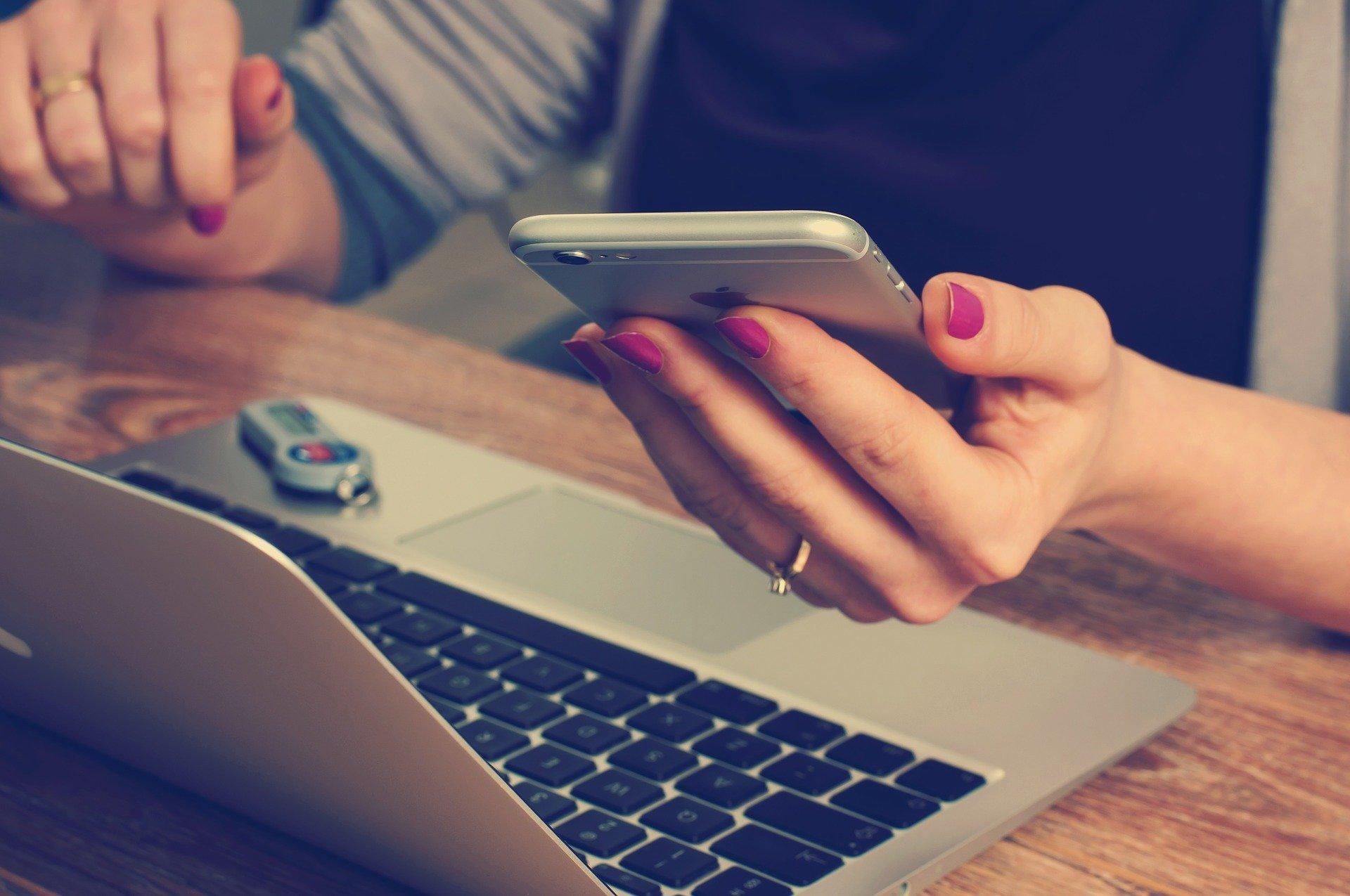 Tips en tricks voor een telefonisch sollicitatie interview