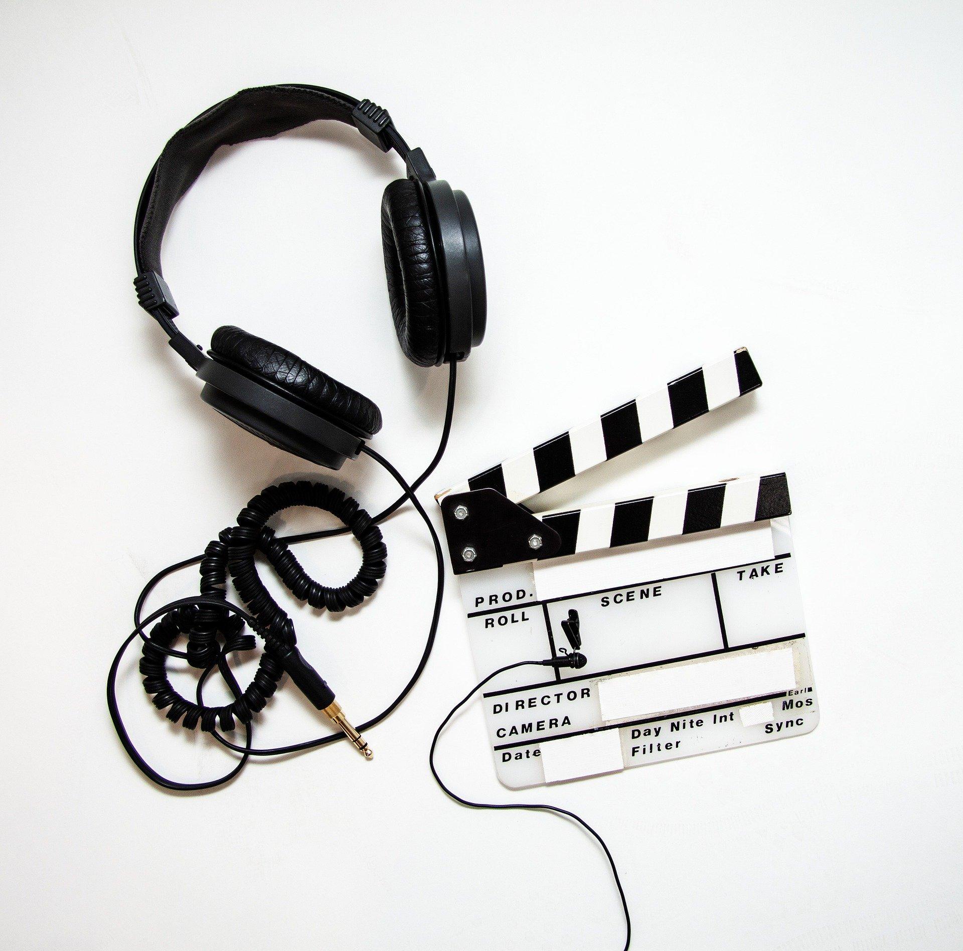 Solliciteren met een video: waar moet je op letten?