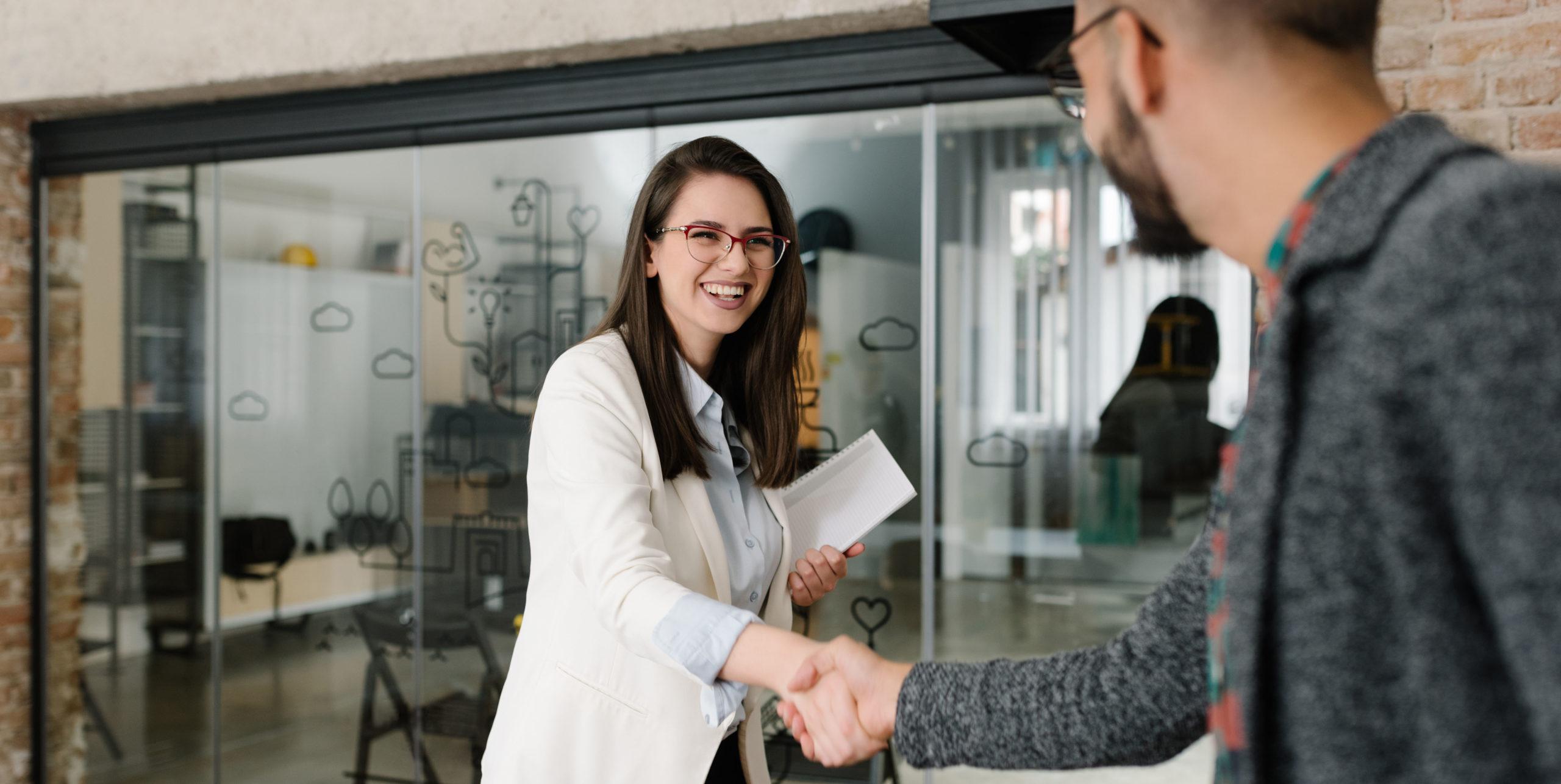 Welke vragen kun je verwachten tijdens een sollicitatiegesprek?