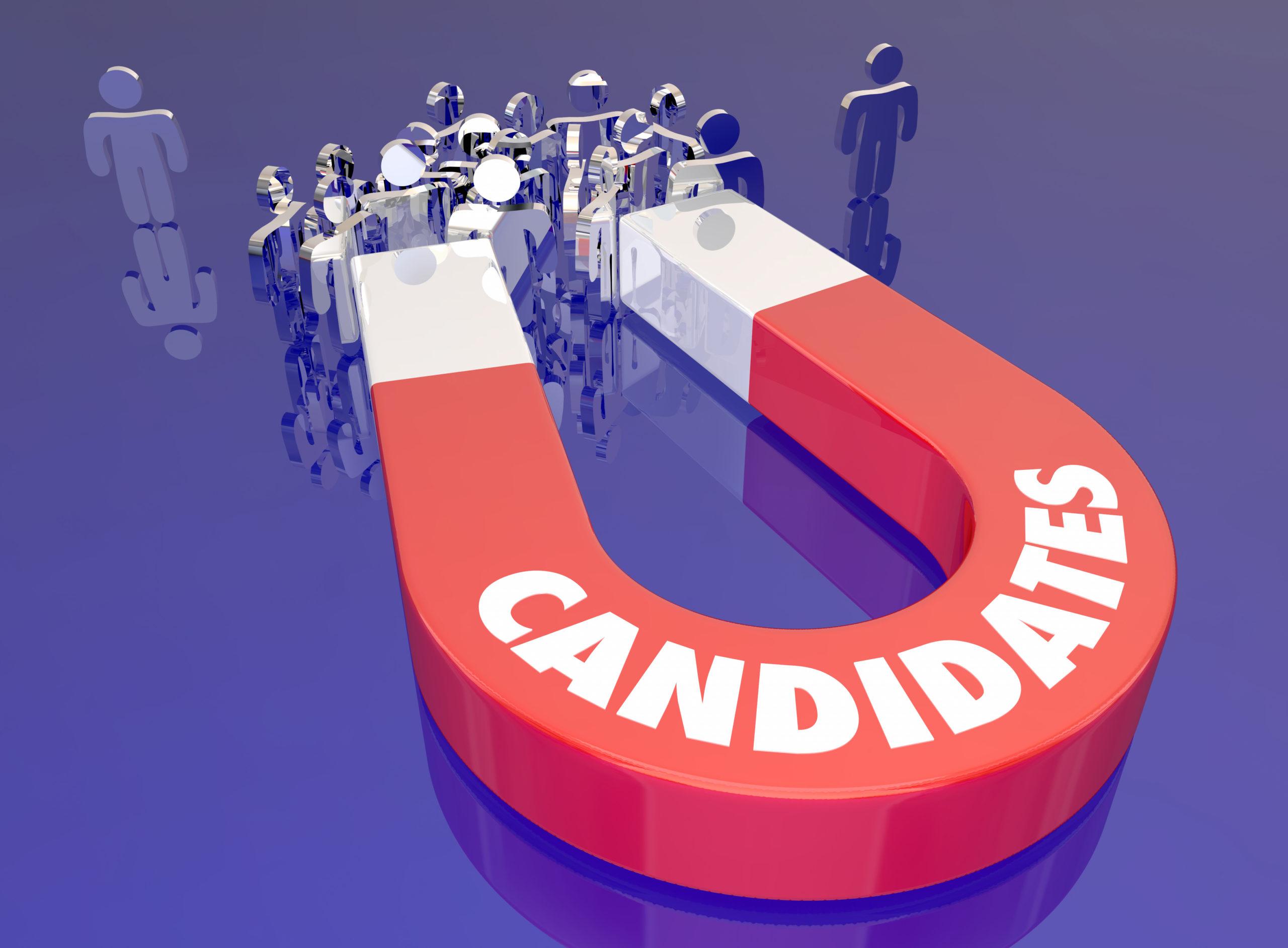 Je candidate experience verbeteren? Zorg met deze tips voor een goed werkgeversimago!