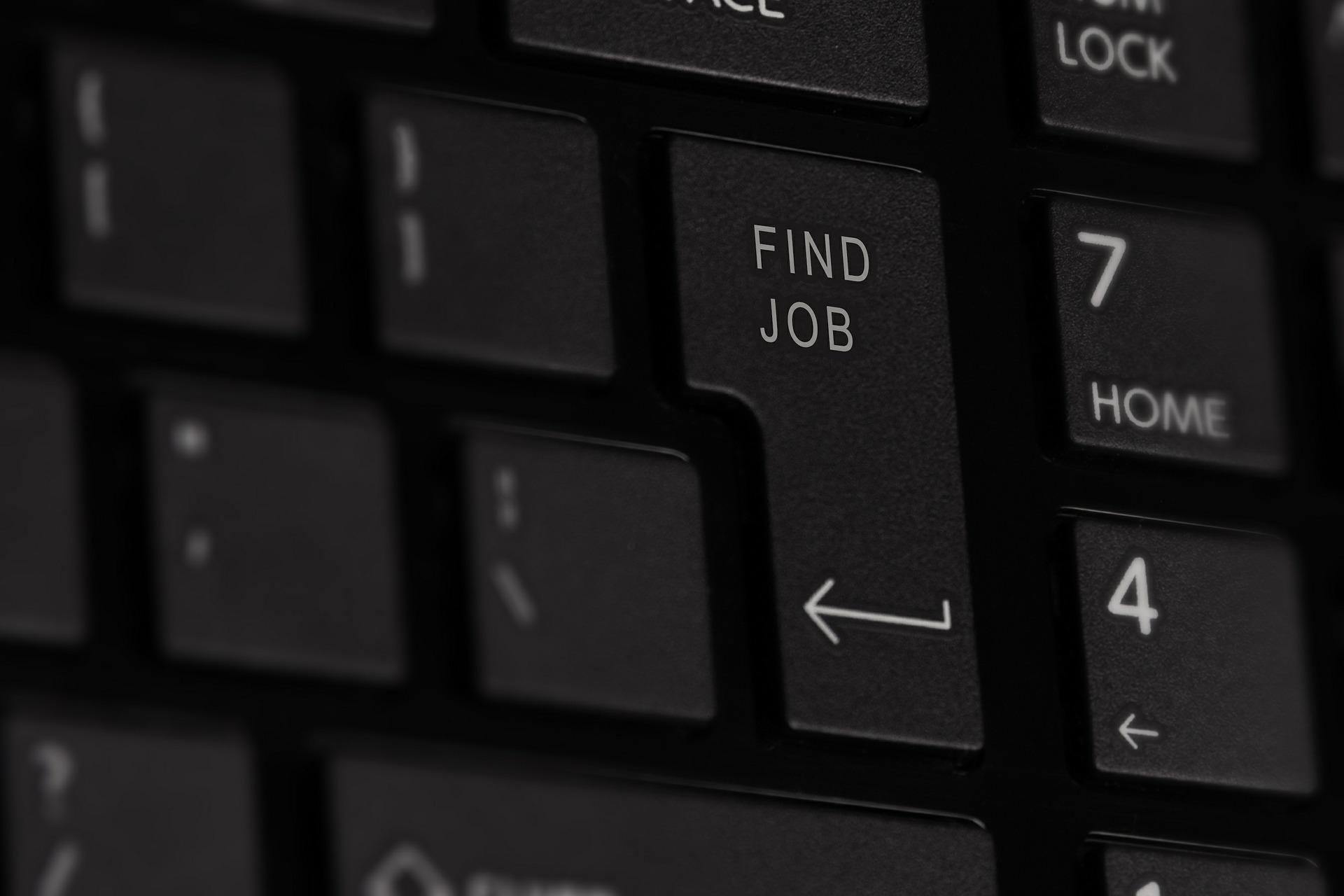 Op afstand de juiste kandidaten werven – Richt jouw digitale campus recruitment optimaal in
