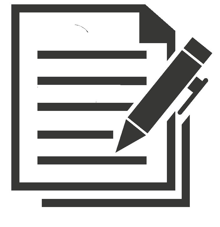 Moeite met het opstellen van vacatureteksten? Download onze vacaturetemplate!